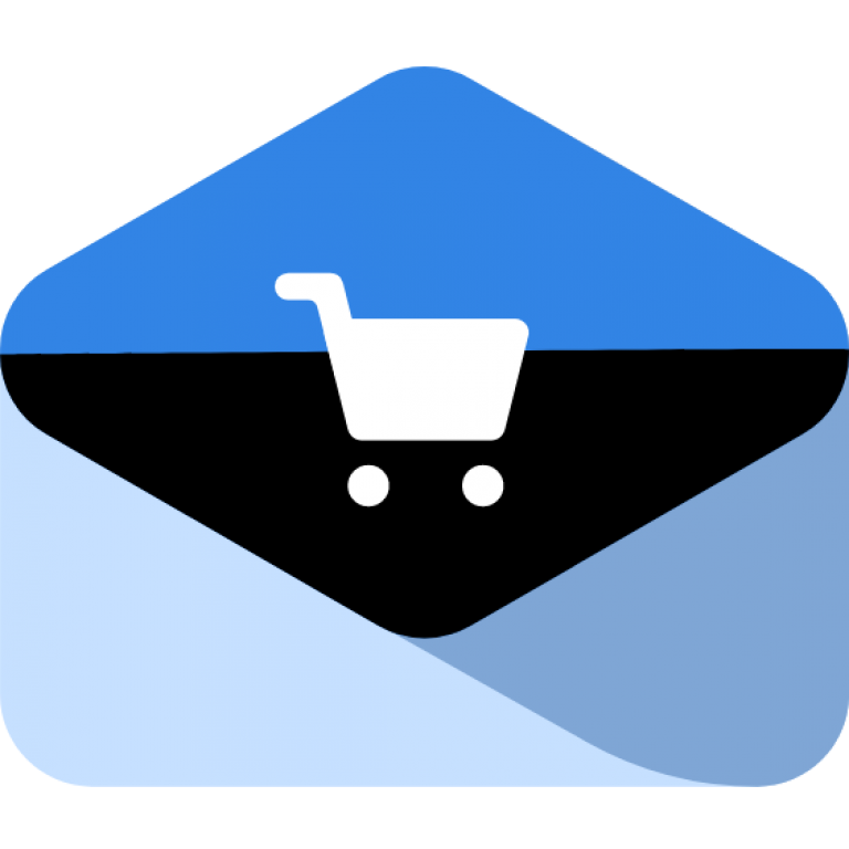 How can small businesses increase sales by optimizing their email marketing strategy