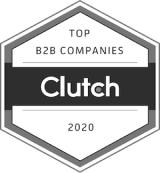 B2B_Companies