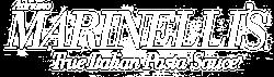 marinellis-logo