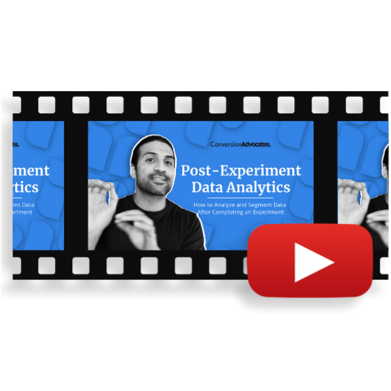 Data analytics explained | How to effectively analyze and segment post-experiment data