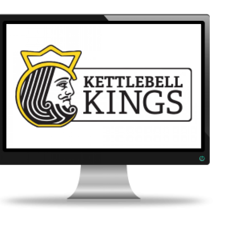 How Kettlebell Kings Increased Sales Conversion Rates 151% and Monthly Recurring Revenue by 35% in a Single Experiment