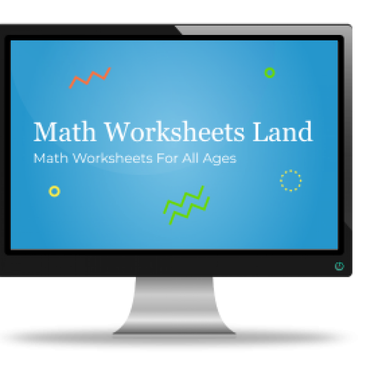 How Math Worksheet Land increased sales conversion of annual memberships by 53% in a single experiment