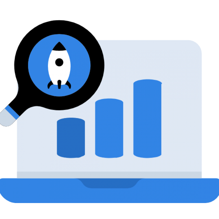 Start using these advanced data analytics methods to boost your conversion rates [iOS 14 update]