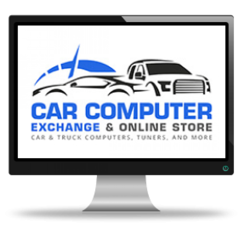 How we increased Car Computer Exchange sales conversion rates by 154.98% & revenues by 46.73% per month
